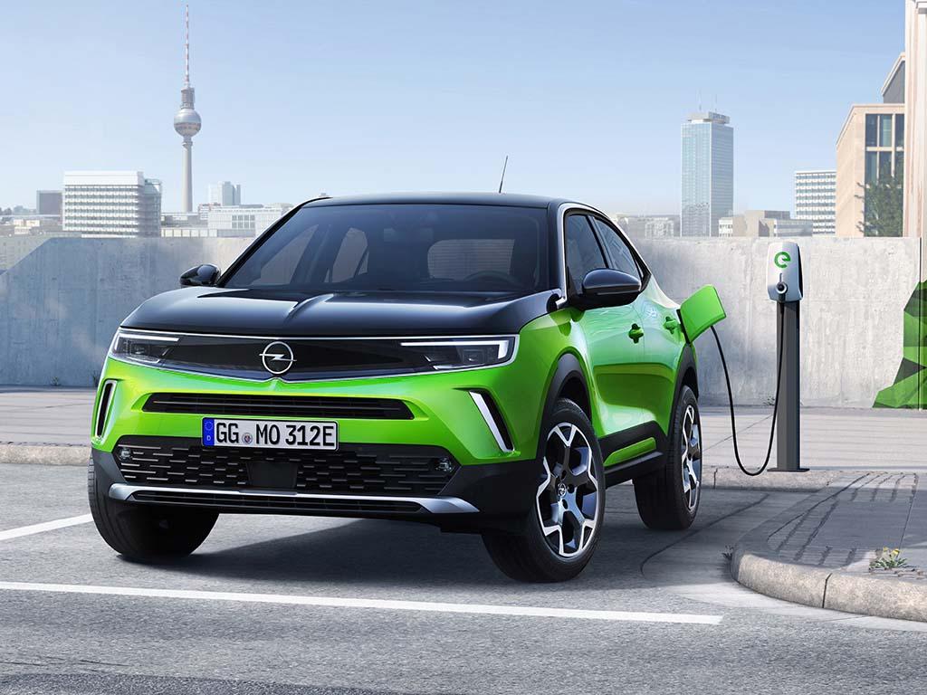 Bu görsel boş bir alt niteliğe sahip; dosya adı 05-Opel-Mokka-e-512168.jpg