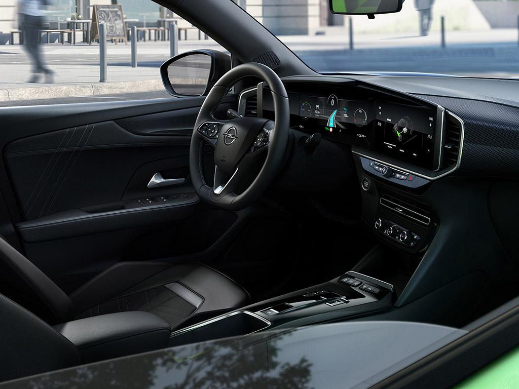 Bu görsel boş bir alt niteliğe sahip; dosya adı 08-Opel-Mokka-e-512172.jpg