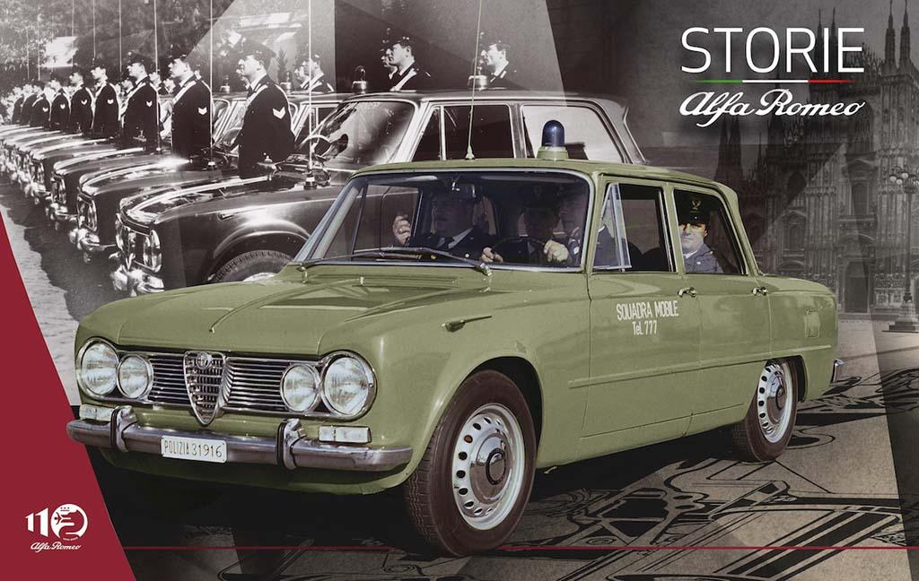 Bu görsel boş bir alt niteliğe sahip; dosya adı Alfa-Romeo-Gorsel-2.jpg
