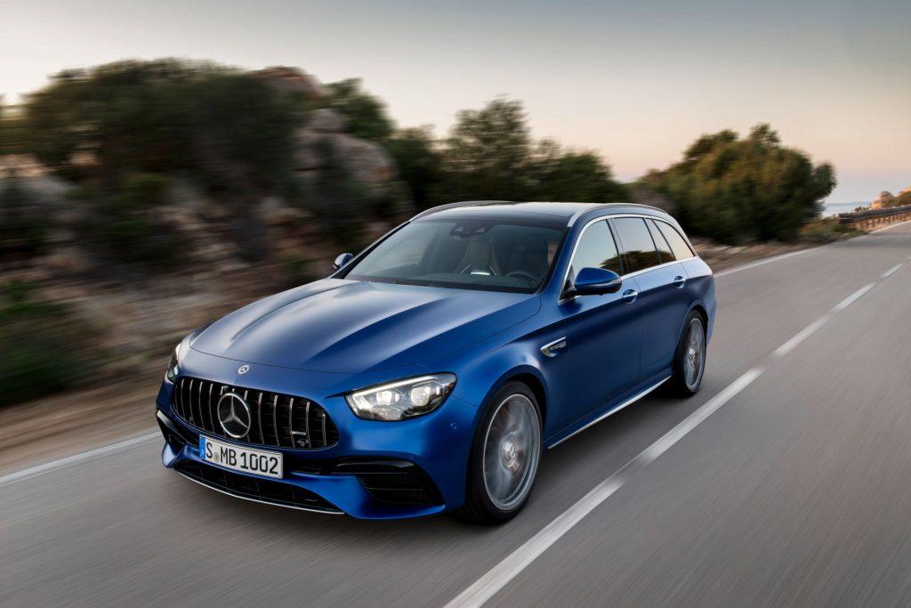 Bu görsel boş bir alt niteliğe sahip; dosya adı Mercedes-AMG-E-63-S-21-1024x683.jpg