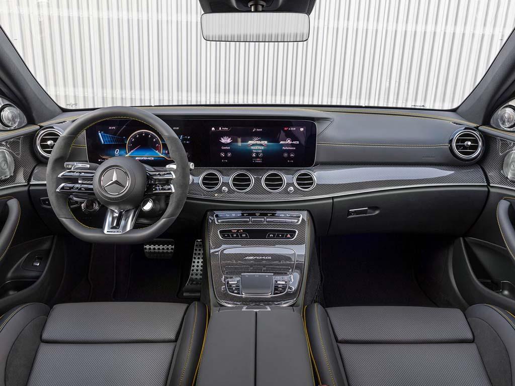Bu görsel boş bir alt niteliğe sahip; dosya adı Mercedes-AMG-E-63-S-36.jpg