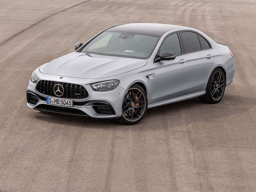 Bu görsel boş bir alt niteliğe sahip; dosya adı Mercedes-AMG-E-63-S-44-1.jpg
