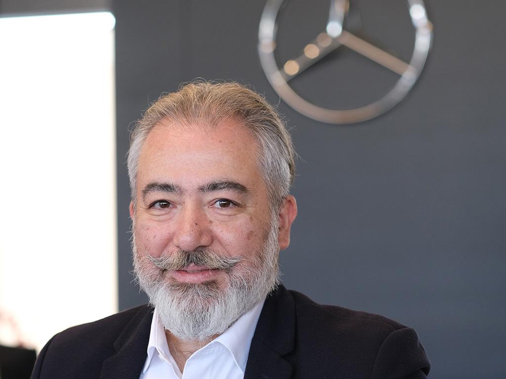 Bu görsel boş bir alt niteliğe sahip; dosya adı Mercedes-Benz-Otomotiv-Hafif-Ticari-Araclar-urun-Grubu-icra-Kurulu-uyesi-Tufan-Akdeniz.jpg