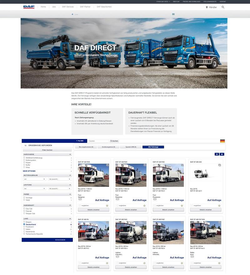 Bu görsel boş bir alt niteliğe sahip; dosya adı 03_DAF_Trucks_introduces_Ready_to_Go_program.jpg