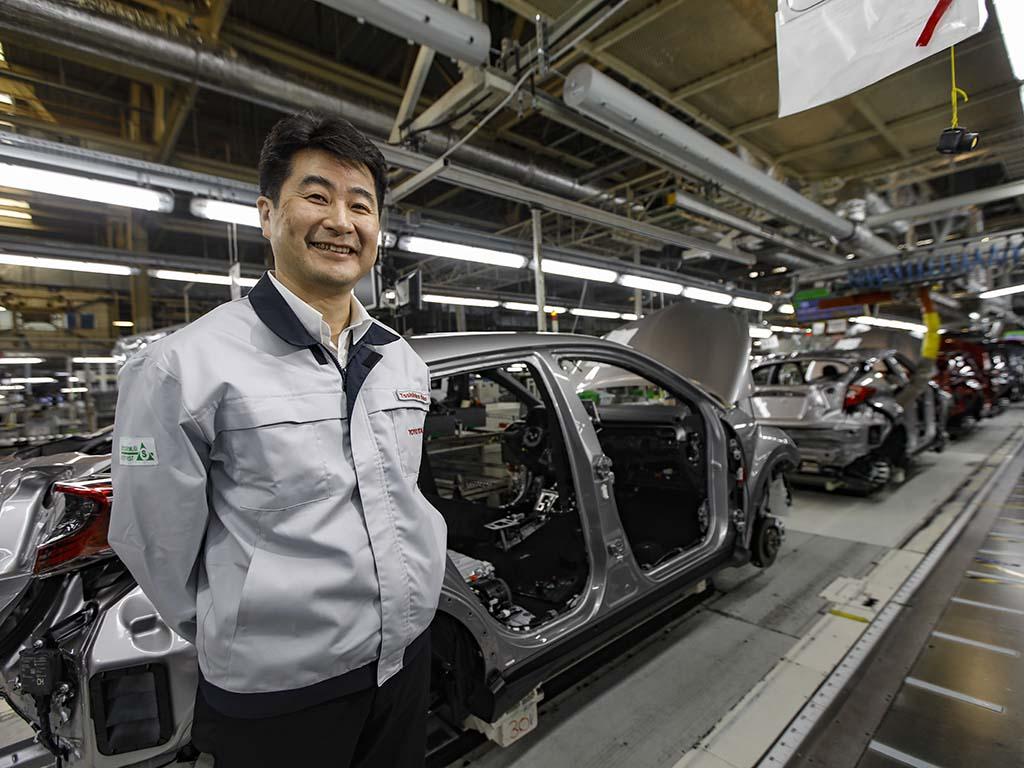 Bu görsel boş bir alt niteliğe sahip; dosya adı 1594110334_Toyota_Otomotiv_Sanayi_T__rkiye_Genel_M__d__r_ve_CEO___su_Toshihiko_Kudo.jpg