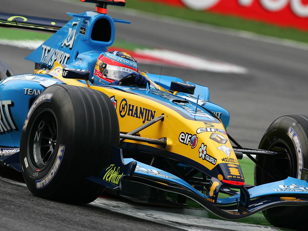 Bu görsel boş bir alt niteliğe sahip; dosya adı 1594295507_Renault_DP_World_F1_Team.jpg