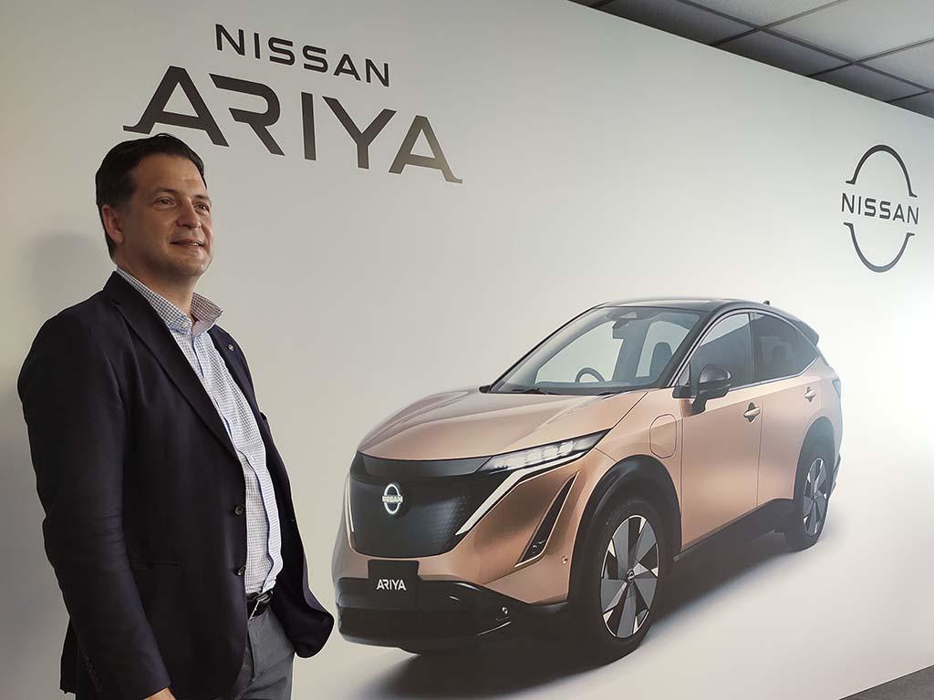 Bu görsel boş bir alt niteliğe sahip; dosya adı 1594912568_Nissan_EmreDogueri.jpg