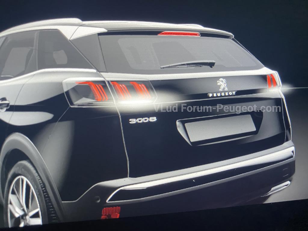Bu görsel boş bir alt niteliğe sahip; dosya adı 2021-Peugeot-3008-6.jpg