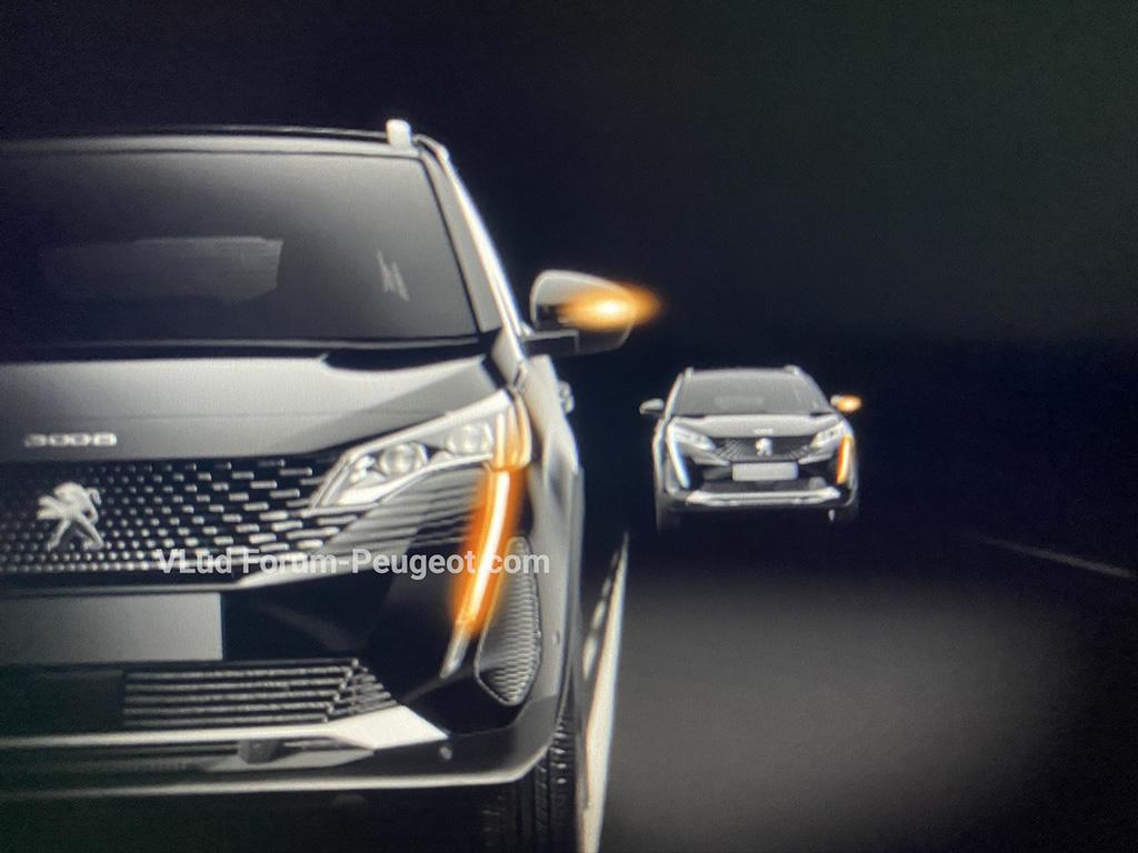 Bu görsel boş bir alt niteliğe sahip; dosya adı 2021-Peugeot-3008-7.jpg