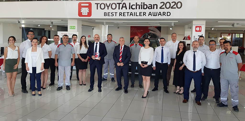 Bu görsel boş bir alt niteliğe sahip; dosya adı Antalya-Toyota-Plaza-Bakircilar-1.jpg