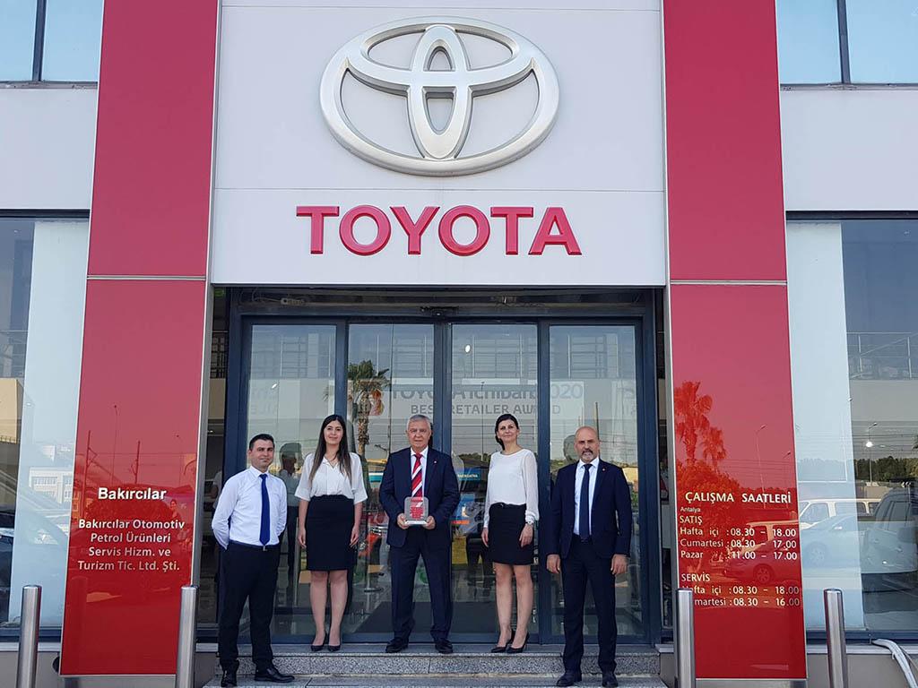 Bu görsel boş bir alt niteliğe sahip; dosya adı Antalya-Toyota-Plaza-Bakircilar-2.jpg