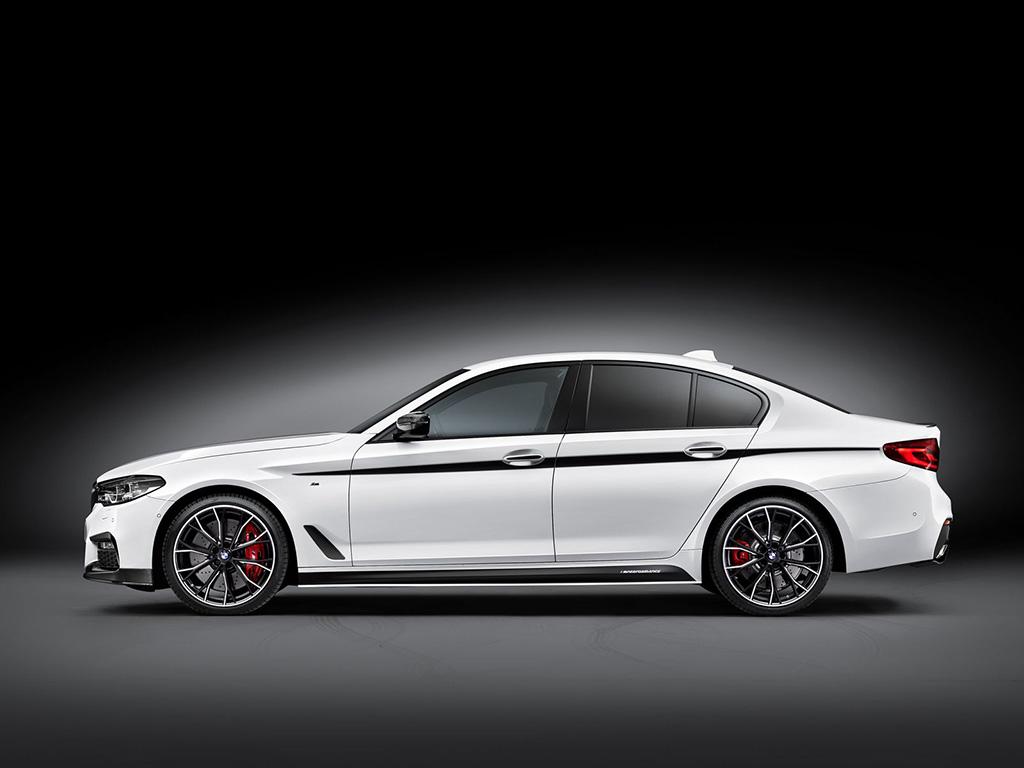 Bu görsel boş bir alt niteliğe sahip; dosya adı BMW-M-Performance-5.jpg