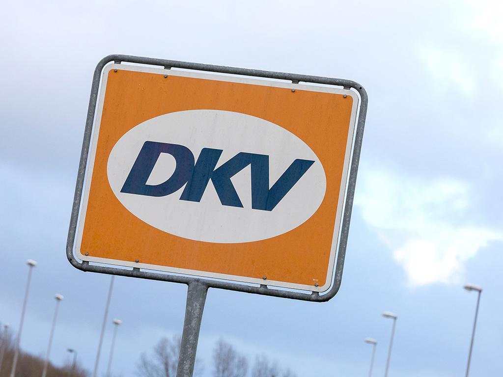 Bu görsel boş bir alt niteliğe sahip; dosya adı DKV_.jpg
