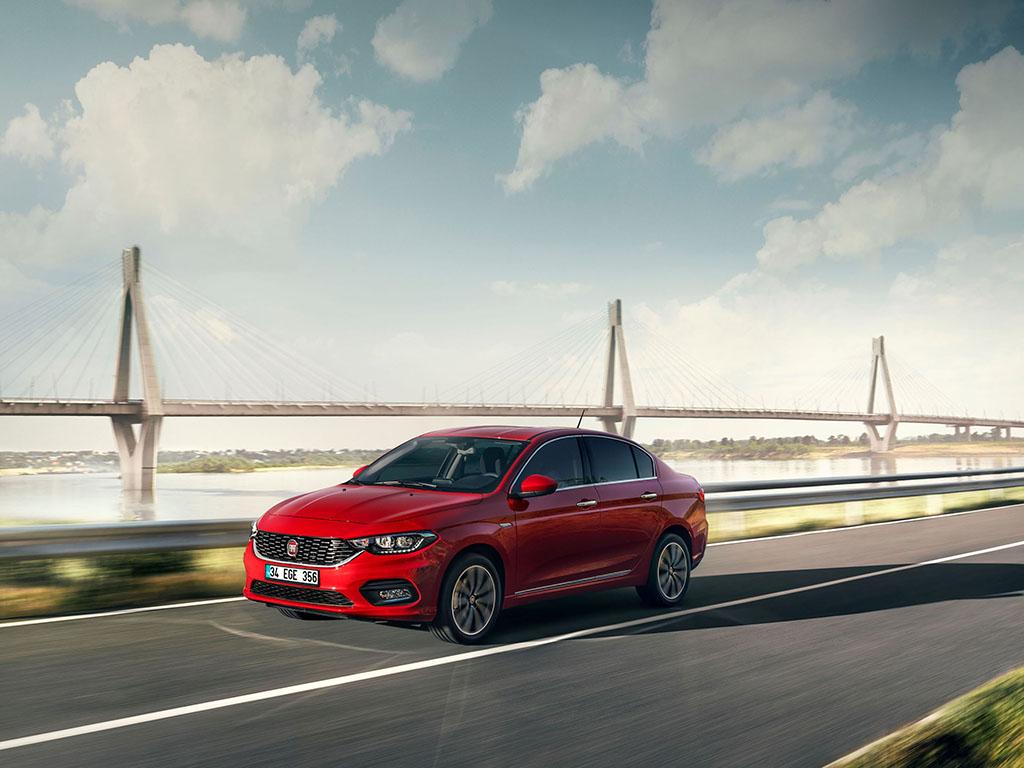 Bu görsel boş bir alt niteliğe sahip; dosya adı Fiat-Egea-Sedan.jpg