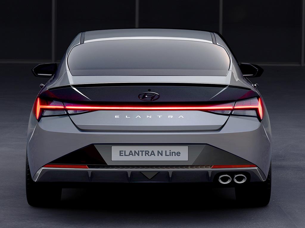Bu görsel boş bir alt niteliğe sahip; dosya adı Hyundai-Elantra-N-Line-1.jpg