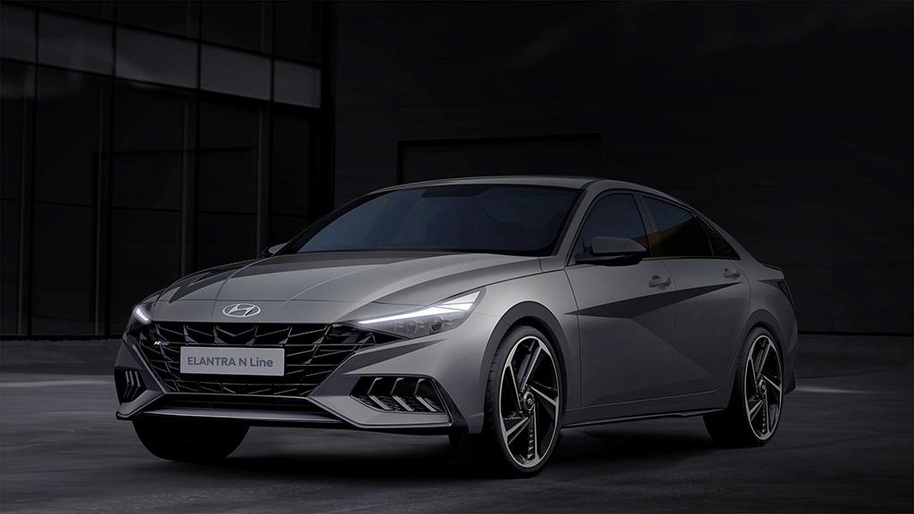 Bu görsel boş bir alt niteliğe sahip; dosya adı Hyundai-Elantra-N-Line-2.jpg