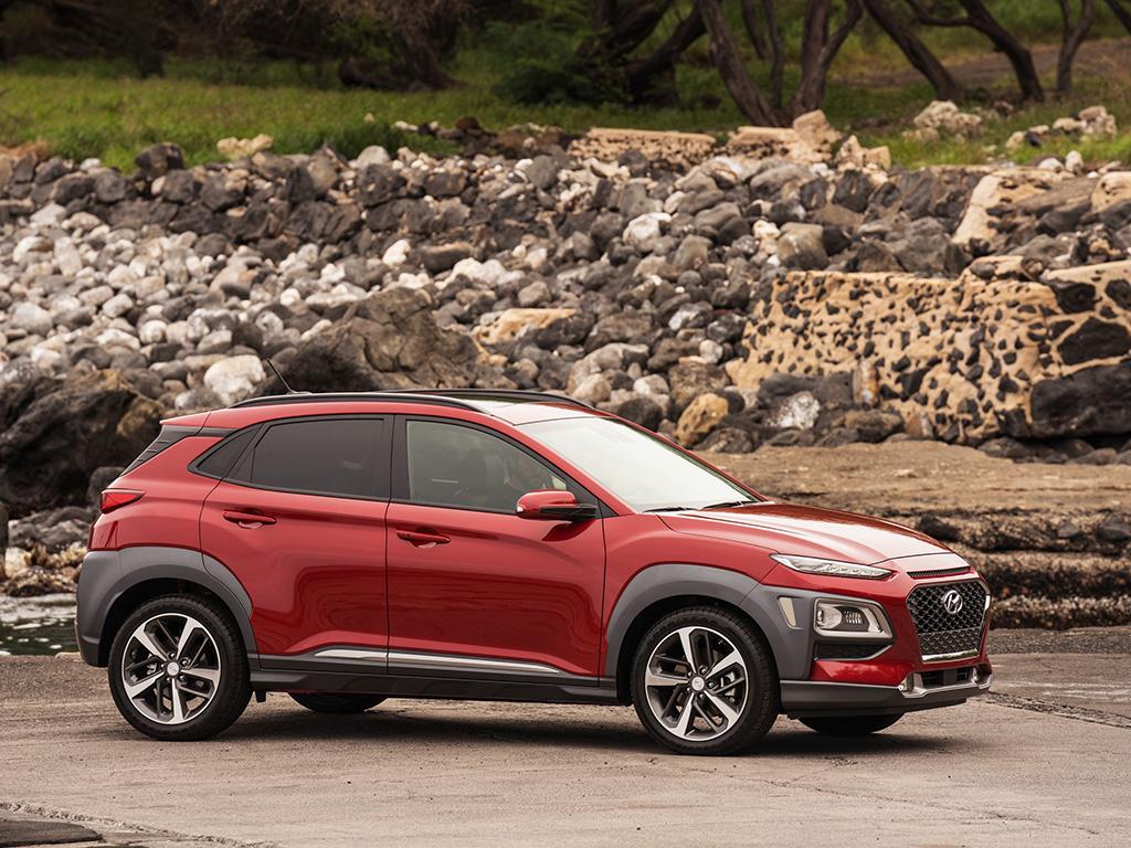 Bu görsel boş bir alt niteliğe sahip; dosya adı Hyundai-KONA-SMART-1.jpg