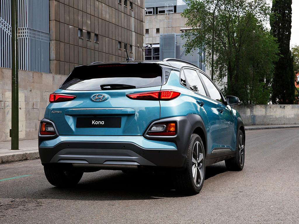 Bu görsel boş bir alt niteliğe sahip; dosya adı Hyundai-KONA-SMART-2.jpg