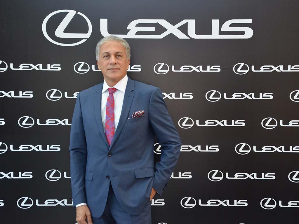 Bu görsel boş bir alt niteliğe sahip; dosya adı Lexus-Turkiye-Direktoru-Selim-Okutur-3.jpg