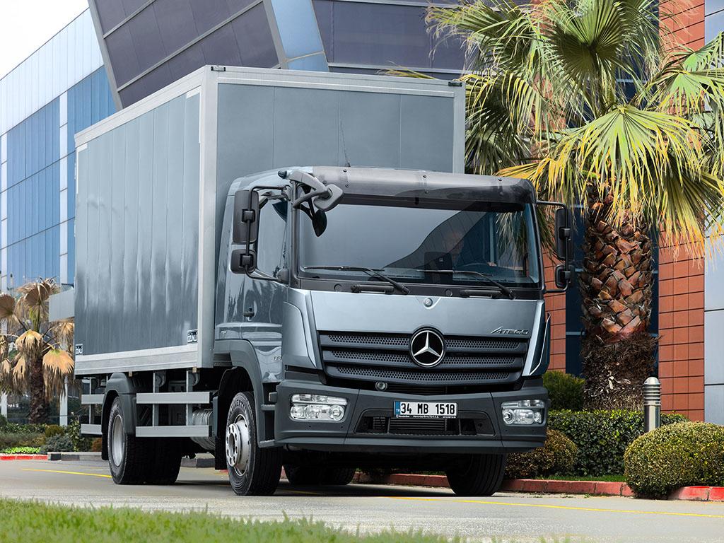 Bu görsel boş bir alt niteliğe sahip; dosya adı Mercedes-Benz-Atego.jpg