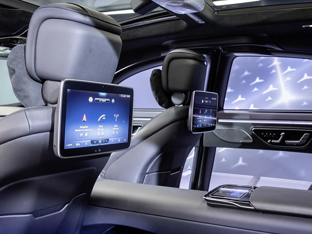 Bu görsel boş bir alt niteliğe sahip; dosya adı Mercedes-Benz-S-Serisi-My-MBUX-1.jpg