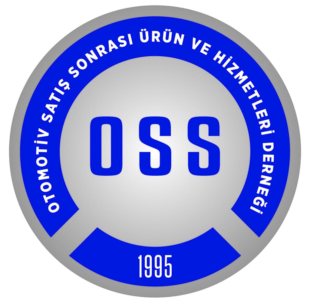 Bu görsel boş bir alt niteliğe sahip; dosya adı OSS-Logo.jpg