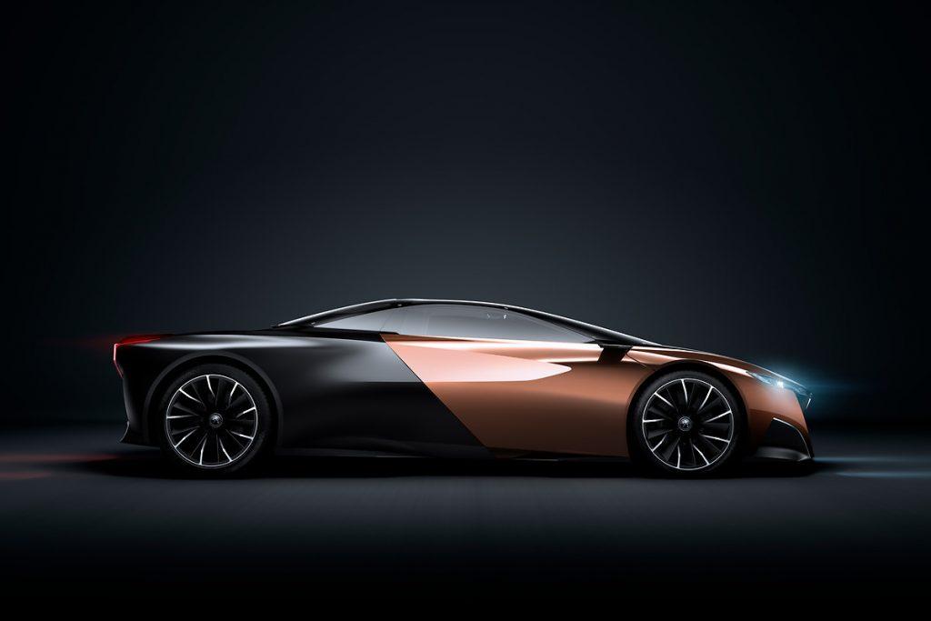 Bu görsel boş bir alt niteliğe sahip; dosya adı Peugeot-Konsept-Otomobiller-1-1024x683.jpg