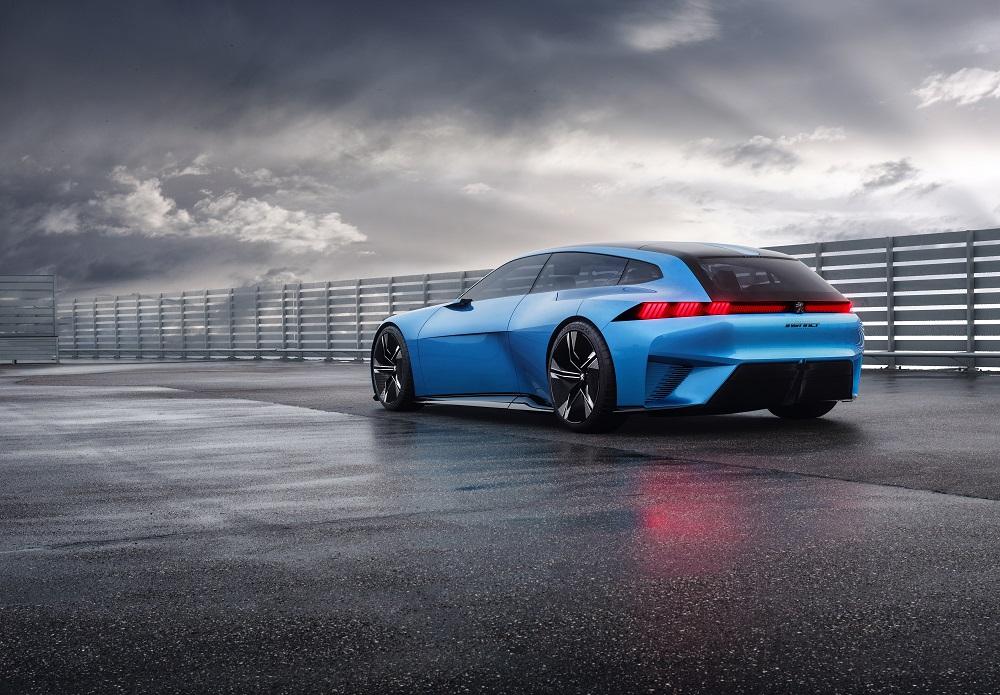 Bu görsel boş bir alt niteliğe sahip; dosya adı Peugeot-Konsept-Otomobiller-2.jpg
