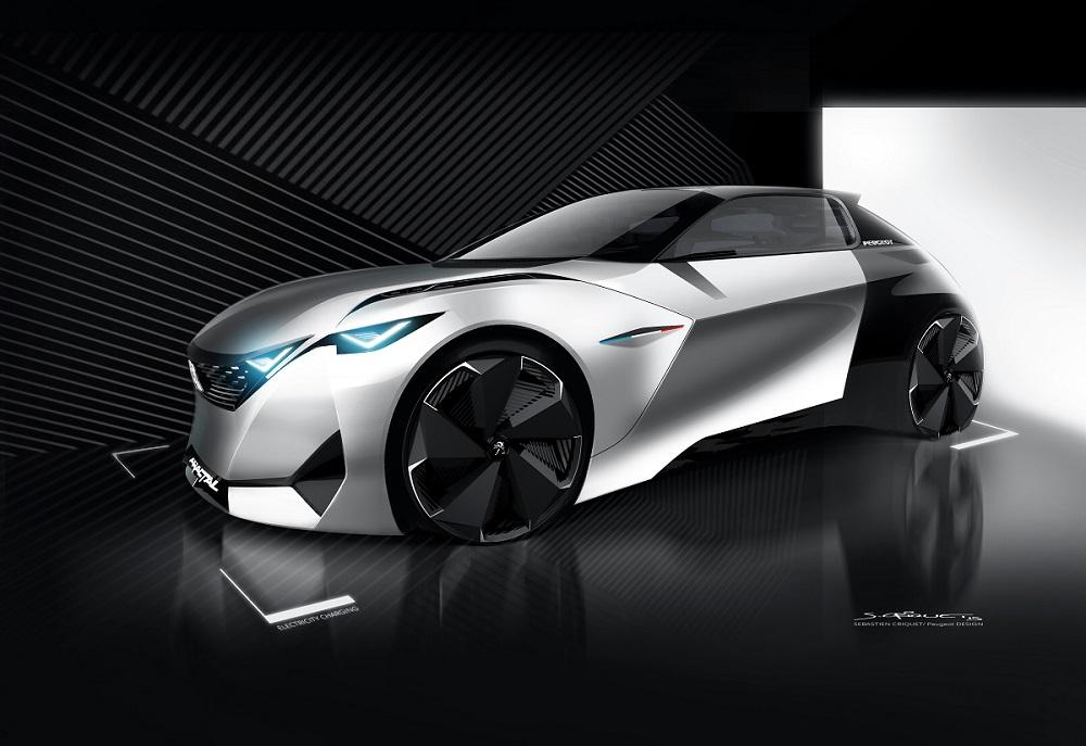 Bu görsel boş bir alt niteliğe sahip; dosya adı Peugeot-Konsept-Otomobiller-3.jpg