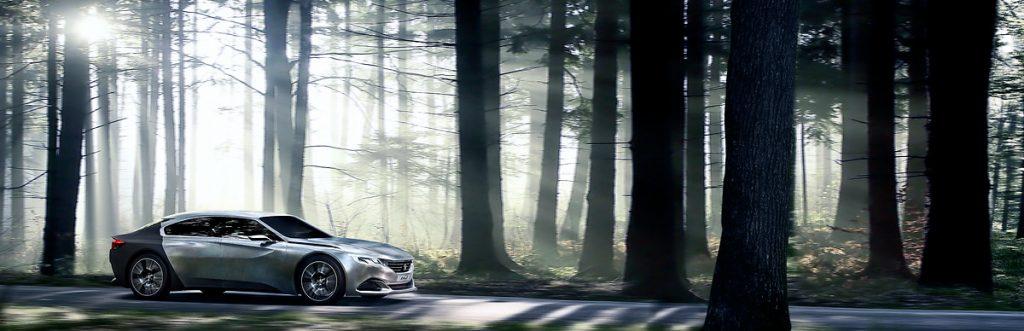 Bu görsel boş bir alt niteliğe sahip; dosya adı Peugeot-Konsept-Otomobiller-4-1024x331.jpg