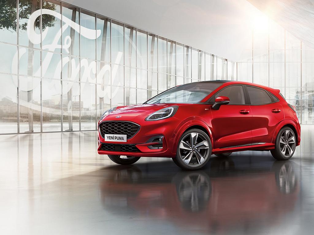 Bu görsel boş bir alt niteliğe sahip; dosya adı Yeni-Ford-Puma.jpg