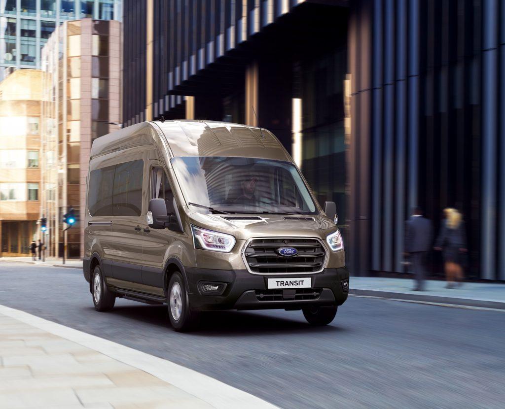 Bu görsel boş bir alt niteliğe sahip; dosya adı Yeni-Ford-Transit-1024x830.jpg
