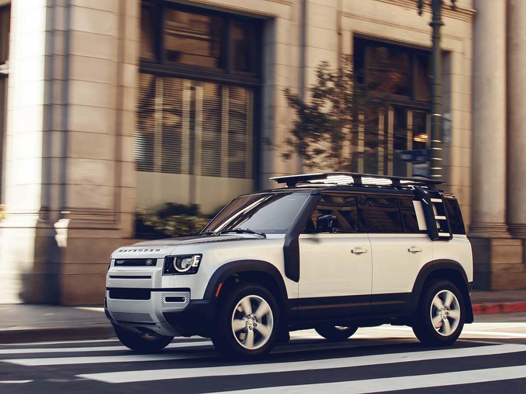 Bu görsel boş bir alt niteliğe sahip; dosya adı Yeni-Land-Rover-Defender-2.jpg