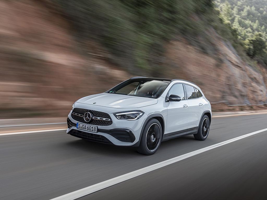 Bu görsel boş bir alt niteliğe sahip; dosya adı Yeni-Mercedes-Benz-GLA-5.jpg