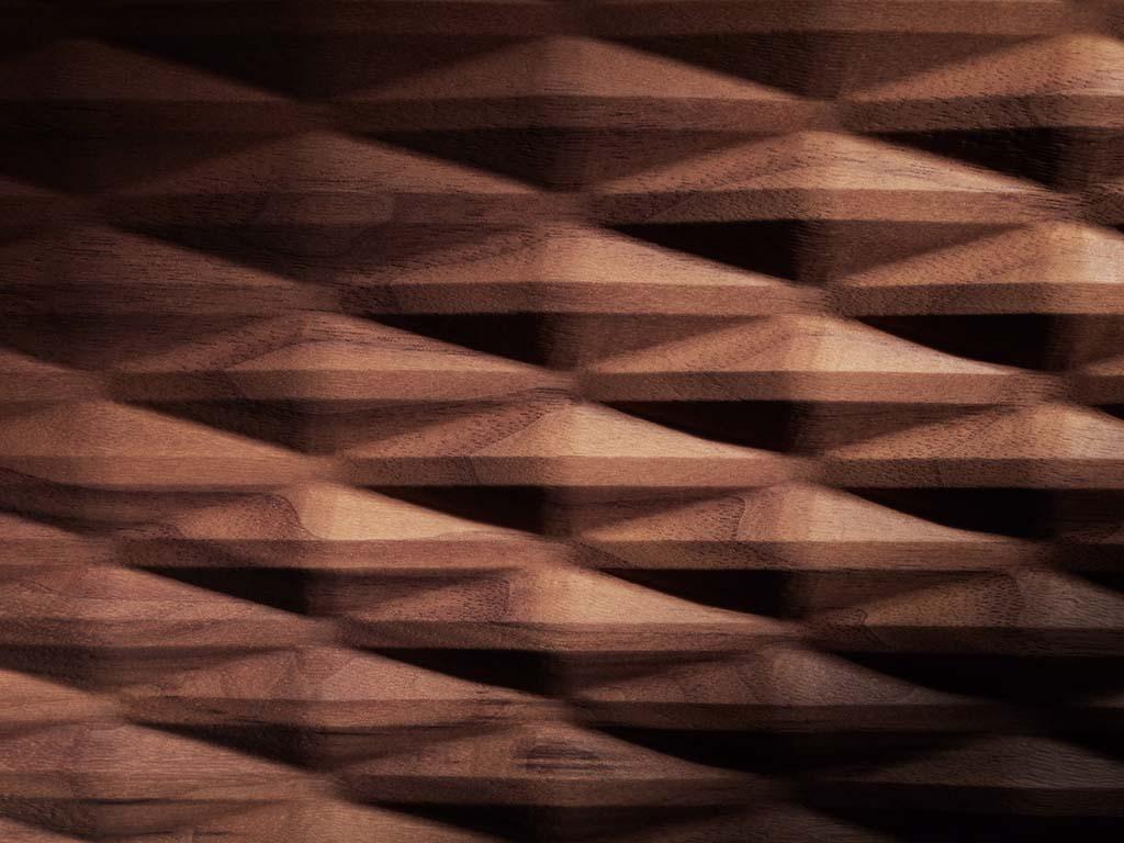 Bu görsel boş bir alt niteliğe sahip; dosya adı 1596539037_Flying_Spur_3D_Wood___1_Hero.jpg