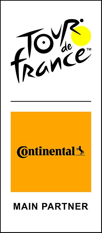 Bu görsel boş bir alt niteliğe sahip; dosya adı 1598602071_Continental_TourdeFrance.png