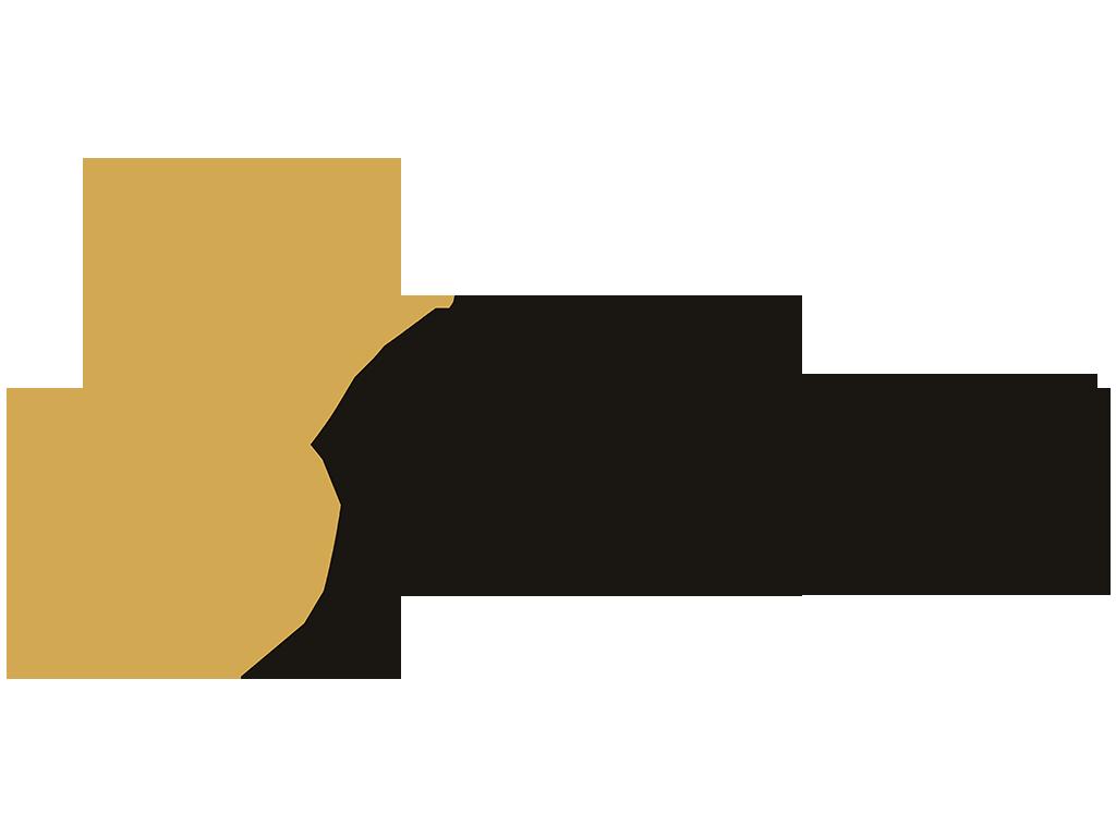 Bu görsel boş bir alt niteliğe sahip; dosya adı 2plan.png
