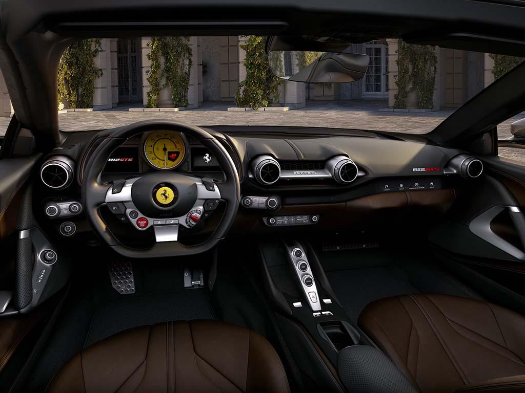 Bu görsel boş bir alt niteliğe sahip; dosya adı Ferrari-812-GTS-3.jpg