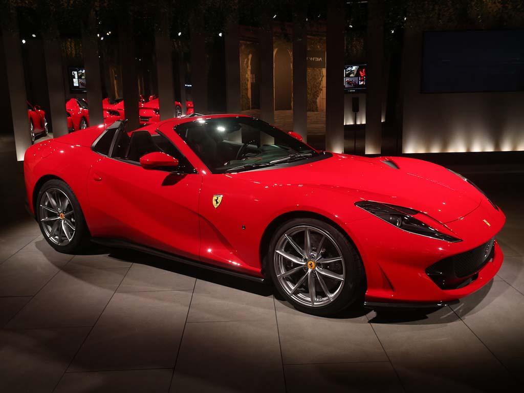 Bu görsel boş bir alt niteliğe sahip; dosya adı Ferrari-812-GTS-4.jpg