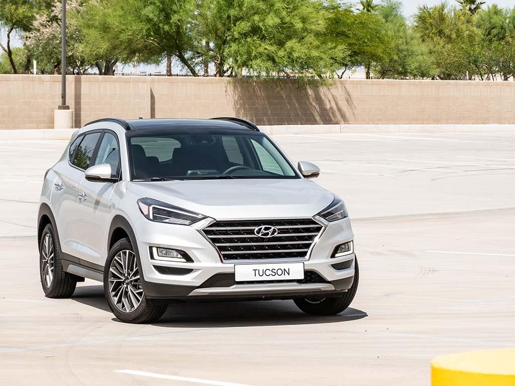 Bu görsel boş bir alt niteliğe sahip; dosya adı Hyundai-Tucson-Power-Edition.jpg