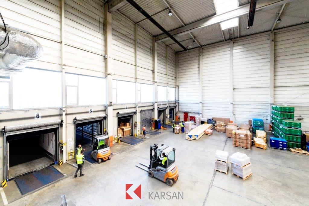 Bu görsel boş bir alt niteliğe sahip; dosya adı Karsan-2.jpg