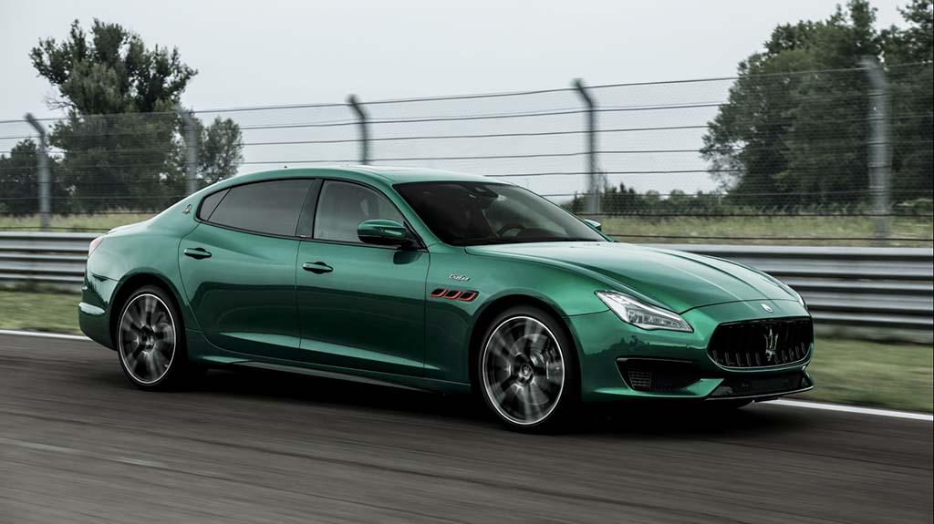 Bu görsel boş bir alt niteliğe sahip; dosya adı Maserati-Quattroporte-Trofeo-1.jpg