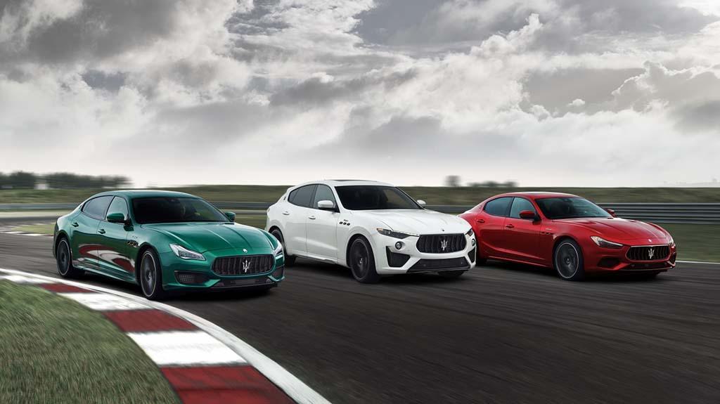 Bu görsel boş bir alt niteliğe sahip; dosya adı Maserati-Trofeo-Serisi.jpg