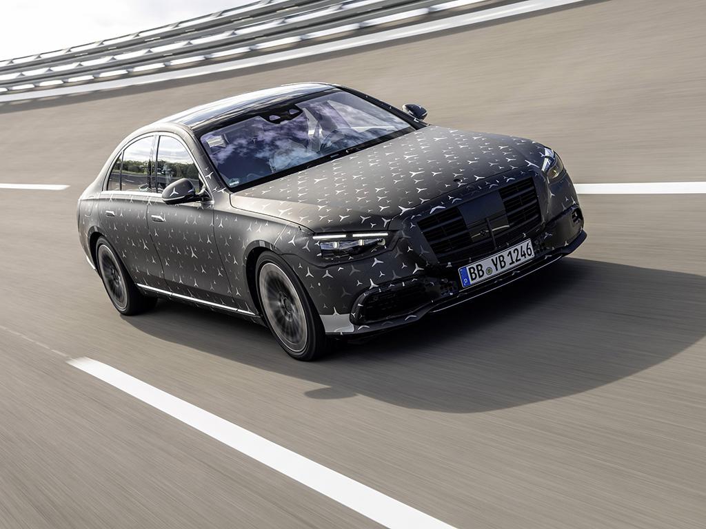 Bu görsel boş bir alt niteliğe sahip; dosya adı Mercedes-Benz-S-Serisi-1.jpg