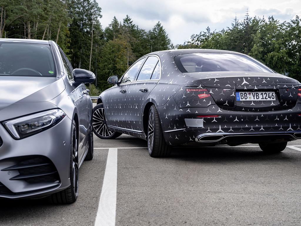 Bu görsel boş bir alt niteliğe sahip; dosya adı Mercedes-Benz-S-Serisi-2.jpg