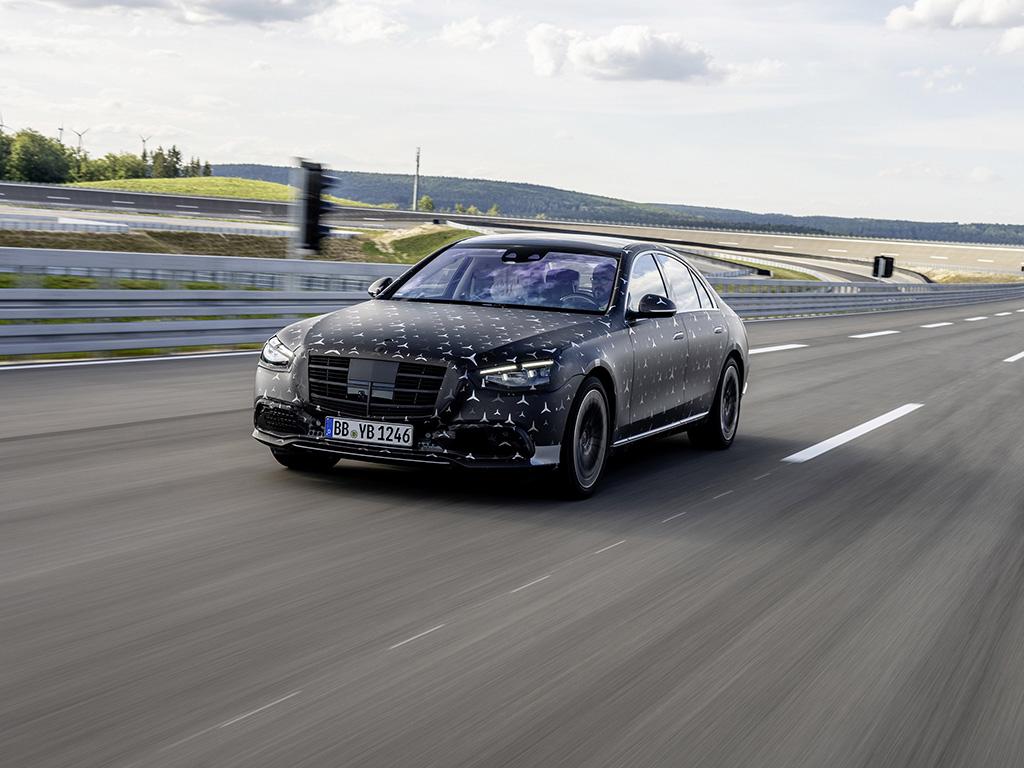 Bu görsel boş bir alt niteliğe sahip; dosya adı Mercedes-Benz-S-Serisi-4.jpg