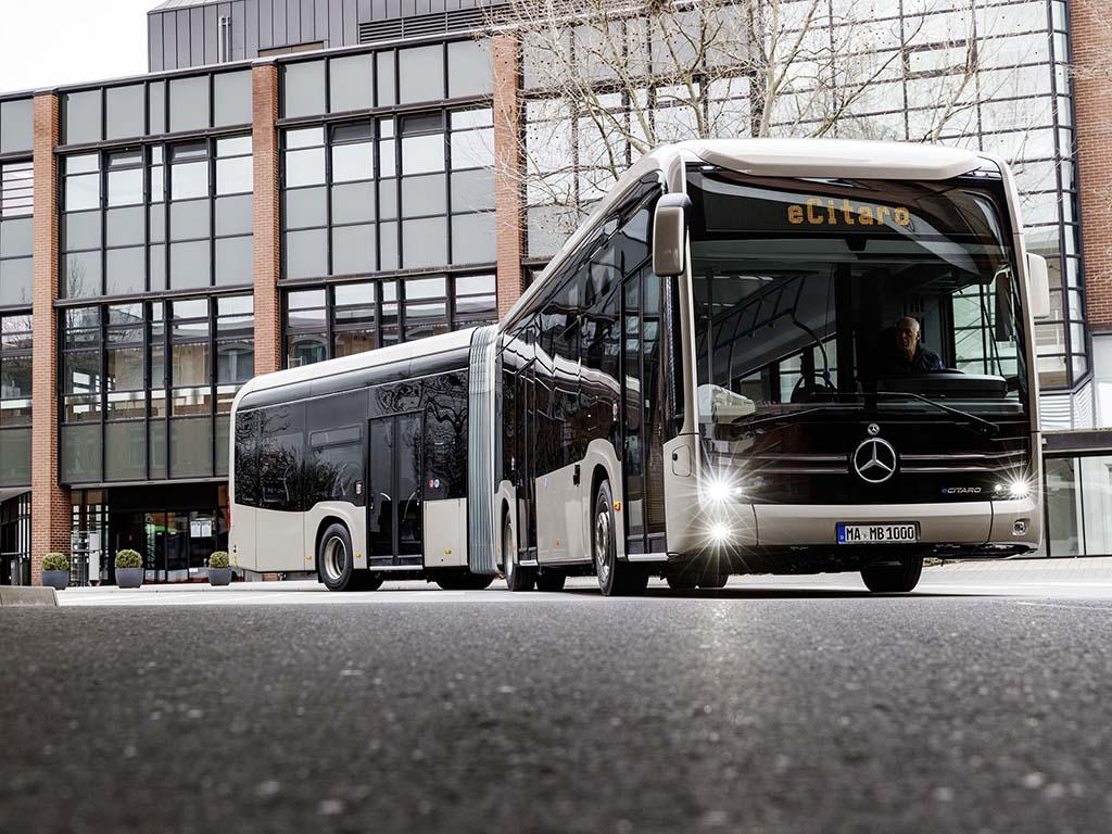 Bu görsel boş bir alt niteliğe sahip; dosya adı Mercedes-Benz-eCitaro-Koruklu-1.jpg