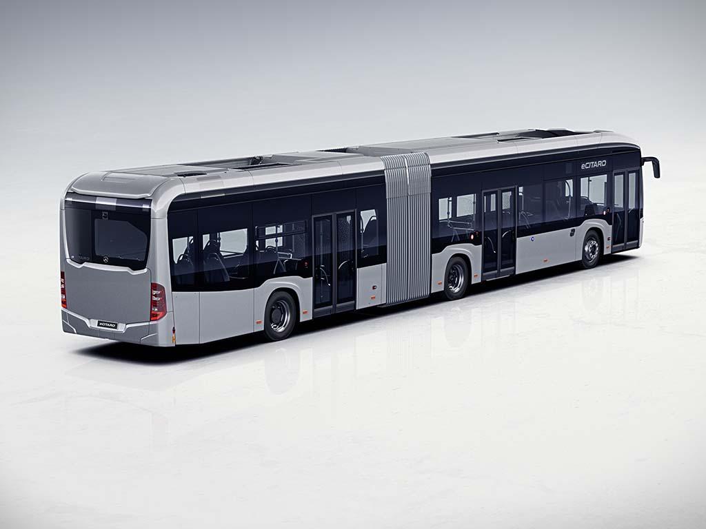 Bu görsel boş bir alt niteliğe sahip; dosya adı Mercedes-Benz-eCitaro-Koruklu-2.jpg