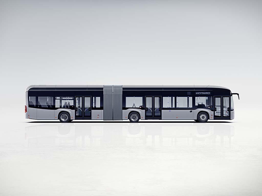 Bu görsel boş bir alt niteliğe sahip; dosya adı Mercedes-Benz-eCitaro-Koruklu-3.jpg