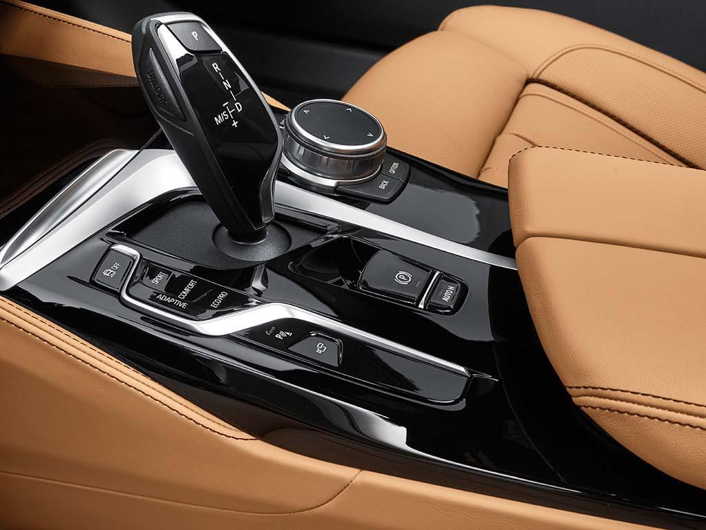 Bu görsel boş bir alt niteliğe sahip; dosya adı Yeni-BMW-5-Serisi-Detay.jpg
